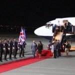 Princ Čarls pomirio kosovsku opoziciju i poziciju