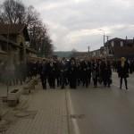 Широм Косова и Метохије Срби ће обележити сећање на погром