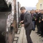 М.Ђурић: Политичка елита на КиМ мора да искорену мржњу према Србима