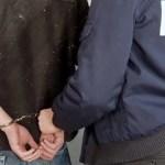 Krijumčari opojnih sredstava uhapšeni u Gračanici