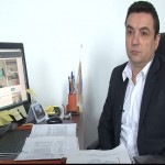 Градоначелник Грачанице пријавио имовину