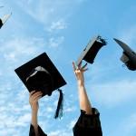 Захтеви за признавање диплома
