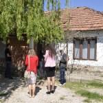 Комисија обилази породице које су поднеле захтев за Социјалну карту становања