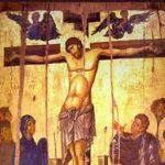 Велики петак – Дан Христовог страдања