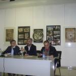 """Kosovski zavet: """"Nije gotovo dok mi ne kažemo da je gotovo"""""""