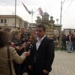 Владета Костић: Потребно је преиспитати неке одлуке суда