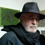 IN MEMORIAM:  Зоран Јовановић Добротин