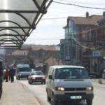 Пронађен нападач  на српску девојчицу у Грачаници