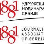 УНС и ДНКиМ: Казнити насилника који је лопатом напао екипу ТВ Мост