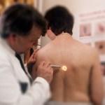 Rana dijagnoza, veća šansa za izlečenje