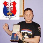 """Организација """"28. јун"""" прикупља помоћ за борца са Кошара"""
