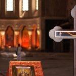 Русија гради храм посвећен Светом Кнезу Лазару