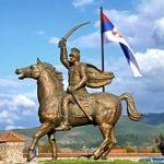 ТОГ: Више туриста и гостију захваљујући једнодневним туристичким турама из Скопља