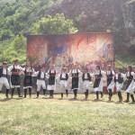 Игре и песме дечијих фолклора, ове године у Драганацу
