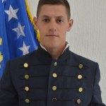 Поручник КБС-а ухапшен у Америци