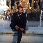 Albanac iz Bresja osumnjičen za pripremanje terorističkog napada u Nemačkoj