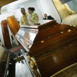 На Косову већа смртност код мушкараца него код жена
