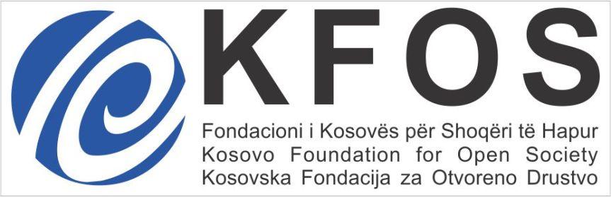 КФОС донирао 100.000 тестова Министарству здравља Косова