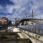 Mladi žele da napuste sever Kosova