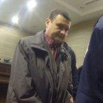 Слободану Гаврићу 13 година затвора