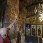 """""""Вести"""" са Србима у Метохији: Чувари Видосавине задужбине"""