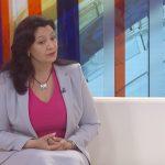 Украјина не мења став и не признаје Косово