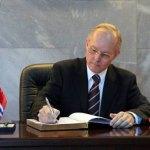 Jan Bratu na čelu kosovske misije OEBS-a