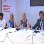 Косовска Митровица: Представљена два важна документа за Србе на Косову