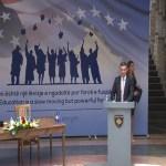 Српски језик забрањен у Народној библиотеци у Приштини?!