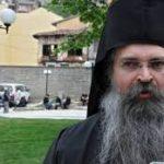 Vladika Teodosije: Sačuvati svetinje i obnoviti porušene