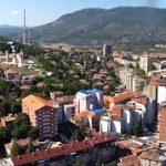Градоначелници са севера и ОЕБС праве Статут ЗСО