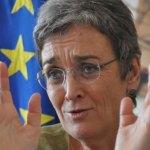 Lunaček za RSE: EU ne želi međugranične konflikte