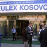ЕУЛЕКС: Смањење броја запослених, нема етниче дискриминације – Б. Стојановић: Тражимо објашњење од шефа мисије
