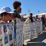Породице киднапованих и несталих: Не одустајемо све док се не расветли судбина и последњег отетог Србина или неалбанца.
