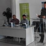 ГИОР: Уводимо европску пољопривреду
