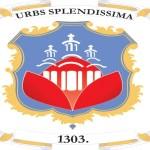 Општина Грачаница планира буџет заједно са грађанима