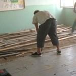Opština Gračanica stvara bolje uslove za đake na centralnom Kosovu