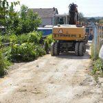 Uskoro asfaltiranje još četiri ulice u opštini Gračanica