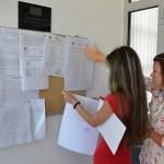 Општина Грачаница: Објављена ранг листа за доделу грађевниског материјала