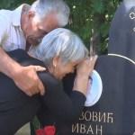 Ko je ubio Panteliju i Ivana u Goraždevcu, pre 13 godina?