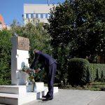 H. Tači: Rasvetljavanje sudbine nestalih lica olakšaće patnje svih građana Kosova