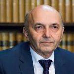 И.Мустафа: Реконструкција Владе после демаркације