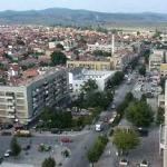 Месец дана притвора за Србина који је рушио минарет