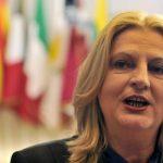 Едита Тахири: Косово ће добити позивни број