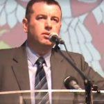 З.Михајловић:  Полиција као разлог хапшења наводи илегални боравак руских новинара на Косову