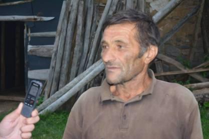 milenko-radenkovic