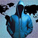 Хакерски напад на сајт ГрачаницаОнлајн