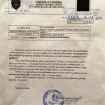Није било захтева да се саобраћај заустави, тврди за РТВ КИМ командир полицијске станице у Грачаници