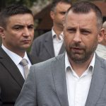 Далибор Јевтић: Не одустајемо од повратка Срба у Мушутиште