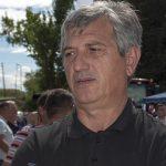 Вукашин Перић нападнут на свом имању у Сливову